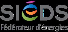 logo_sieds