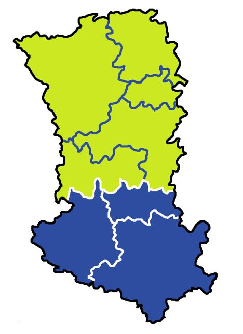 Carte 2 Sèvres