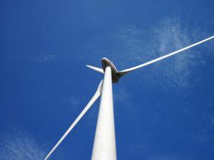 IMG_2910 éolienne ©Séolis-DHA